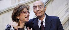 Deveres Humanos: A proposta de Saramago para um mundo melhor
