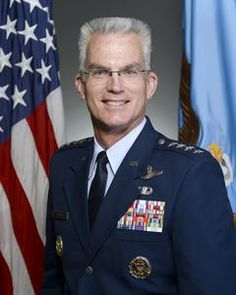 Selva Confirmed as Vice Chairman of the Joint Chiefs