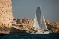 Sea & Yacht.