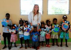 My Heart's in Haiti -- adoption blog Haitian Tattoo, Haiti Adoption, Haiti Beaches, Port Au Prince Haiti, Weather Kindergarten, Haiti History, Labadee Haiti, Haiti Flag, International Adoption