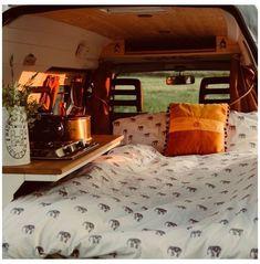 Minivan Camper Conversion, Car Camper, Mini Camper, Camper Life, Bus Life, Kangoo Camper, Truck Bed Camping, Minivan Camping, Van Home