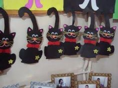 halloween-cat-craft