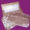 Tips on how to address save the dates & wedding invites.