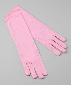 Pink Gloves by Story Book Wishes Mitten Gloves, Mittens, Pink Gloves, Play Day, Dress Making, Dress Up, Take That, Model, Collection