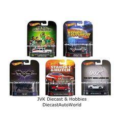 Diecast Auto World - Hot Wheels 1/64 Scale Set Of 5 2015 Retro Entertainment Case K BDT77-996K TAKING PRE-ORDERS NOW, $34.99 (http://stores.diecastautoworld.com/products/hot-wheels-1-64-scale-set-of-5-2015-retro-entertainment-case-k-bdt77-996k-taking-pre-orders-now.html/)