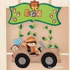 Gülhan hanımın ikinci siparişi safari model kapı süsü oğlu Ege için hazirlandı. Eni: 48 cm yuksekliği:55 cm. Tasarım tamamen bana ait