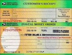Western Union Money order Template - Western Union Money order Template , Western Union Transfer Receipt Western Union form to Send Payroll Template, Money Template, Bill Of Sale Template, Id Card Template, Passport Template, Card Templates, Printable Checks, Templates Printable Free, Certificate Templates