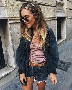 "12.7k Likes, 68 Comments - Carlota Weber Mazuecos (@carlotaweberm) on Instagram: ""messy soul."""