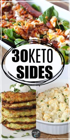 Ketogenic Recipes, Low Carb Recipes, Diet Recipes, Cooking Recipes, Easy Keto Recipes, Ketogenic Diet, Dukan Diet, Primal Recipes, Paleo Meals