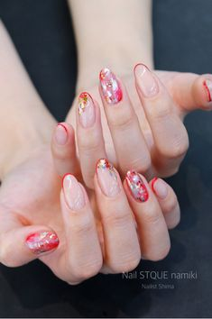 Nail art Hijab 3 conditions of hijab Simple Nail Art Designs, Nail Polish Designs, Beautiful Nail Designs, Glamour Nails, Nagel Hacks, Nails 2017, Nail Art Kit, Yellow Nails, Bridal Nails