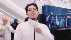 Monsta X Jooheon, Shownu, Hyungwon, Minhyuk, Im Changkyun, Rap God, Yoo Kihyun, Best Rapper, Kaisoo