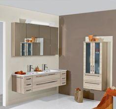 SAHARA Collection Modern Bathroom Vanities And Sink Consoles - Bathroom vanity stores in los angeles