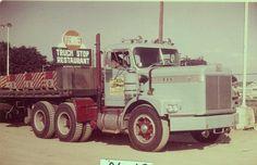 1967 Reo