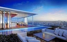 Condo For Sale, The Beverly Hills
