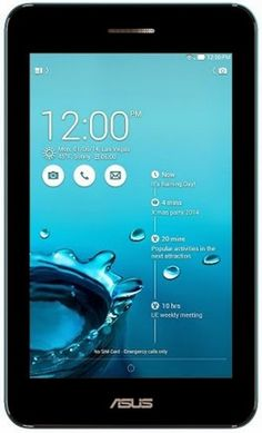 Asus PadFone X mini Android