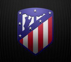 Encontrado en Google en pinterest.es At Madrid, Premier League, My Images, Liverpool, Soccer, Espn, Logos, Houses, Fernando Torres
