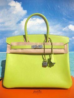 hermes birkins for sale - Birkin Obsession on Pinterest   Hermes Birkin, Birkin Bags and Hermes
