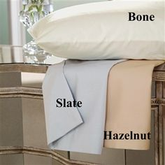 Get your DreamFit Degree 1 Microfiber Sheets today!   http://www.beddingsheetspillows.com/Dreamfit-Basic-Microfiber-Sheets-p/df23004.htm