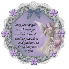 124 Best Angels Watching Over Me Images Spirituality Archangel