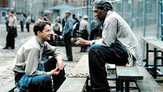 Lista dos 100 melhores filmes de todos os tempos, segundo Hollywood