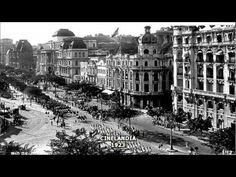 5 vídeos imperdíveis sobre o Rio antigo. | BLOG.vob
