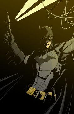 Again, the god damned Batman. Property of DC Comics Batman Final Bob Kane, Catwoman, Batgirl, Le Joker Batman, Batman Robin, Batman Artwork, Batman Wallpaper, John Stewart, Superman Wonder Woman