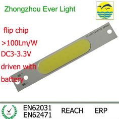 100-999 Pieces  US $0.68          Wholesale Surface mounted flip chip cob led bar light source with high quality low price,$ 0.68 COB LEDZF-10718-0116AuSn.Source from Shenzhen Zhongzhou Ever Light Technology Co., Ltd. on Alibaba.com.
