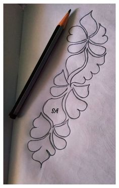 japanisches-sashiko-kit-anfanger-stickerei-diy-kit-easy-stitch-tutorial-kawaii/ - The world's most private search engine Henna Hand Designs, Mehndi Designs Finger, Mehndi Designs Book, Mehndi Designs For Beginners, Mehndi Design Pictures, Unique Mehndi Designs, Wedding Mehndi Designs, Mehndi Designs For Fingers, Beautiful Henna Designs