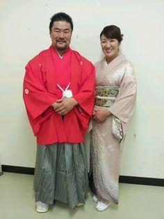kensuke sasaki & akira hokuto
