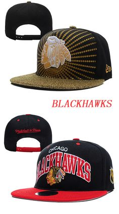 ChicagoBlackhawks  Hats  ChicagoBlackhawksAdjustable  Cap  BlackhawksBlack   Hat  Fashion  Cap  Casual  Hat Exhibit your die-hard loyalty when put on  this ... 9e8a86aba48