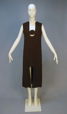 Dress    Pierre Cardin, 1960s    Whitaker Auctions