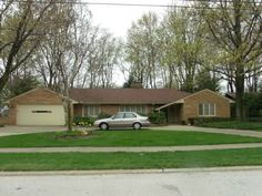Fairview Home Improvement Serves The Greater Cleveland, Ohio Area And  Performs Roof Replacements And Repairs