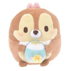 Easter Chip Ufufy released 16.03.2018
