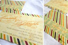 engagement fiesta bridal couples shower invitation #Rosita Designs