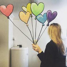 #LoveIsLove ❤️