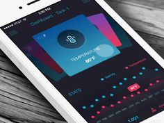 Coral-dribbble-2