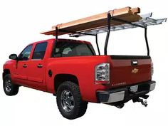 RealTruck ships the 2008 Toyota Tacoma Bully Truck Rack fast and free within the lower 48 United States. Chevy Pickup Trucks, Ram Trucks, Chevy Pickups, Lifted Chevy, Truck Tonneau Covers, 2008 Toyota Tacoma, Truck Toppers, Truck Bed Storage