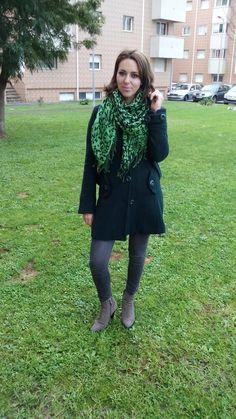 Moda no Sapatinho: o sapatinho foi à rua # 286