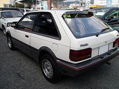 Mazda Familia, Mazda Cars, Concept, History, Vehicles, Historia, Car, Vehicle, Tools