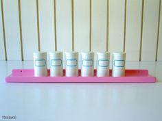 Marimekko Marimekko, Toothbrush Holder, Vintage, Design, Vintage Comics