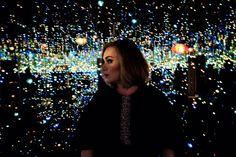 Adele Source