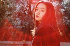 Kōki,さん(@kokiofficial_0205) • Instagram写真と動画 Harajuku Japan, Very Cold, Suddenly, Asian Woman, Celebrities, Lady, Artwork, Model, Instagram