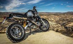 Image from http://motorcycle.com.vsassets.com/blog/wp-content/uploads/2014/02/022814-wunderlich-bmw-r1200gs-scrambler-f.jpg.