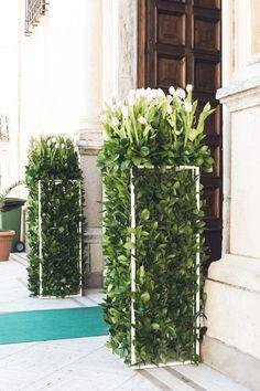 tulipani_matrimonio_ideeventi_10