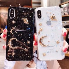 Iphone 8 Plus, Iphone Ce, 3d Iphone Cases, Cute Phone Cases, Apple Iphone 6, Huawei Phones, Bling, Iphone Models, Phone Covers