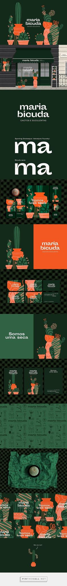 Best Brand Identity Designs Of The Week 10 - Graphic Design - product - branding design - identity design - Art - Inspirations - . Brand Identity Design, Corporate Design, Corporate Branding, Logo Branding, Branding Design, Branding Ideas, Web Design, Icon Design, Inspiration Logo Design