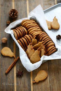 Comment cuire les biscuits : cinq astuces (températures, matériel...)