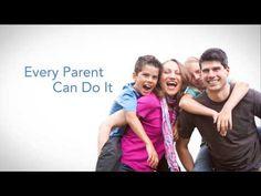 Parent Involvement Matters! - YouTube