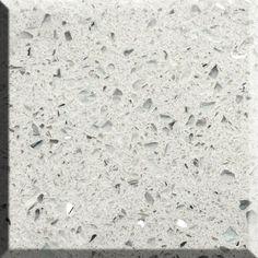Wonderful Light Granite Countertops