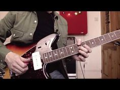 Chuck Berry Guitar, Johnny B Goode, Guitar For Beginners, Guitar Lessons, Playing Guitar, Berries, Youtube, Bury, Youtubers
